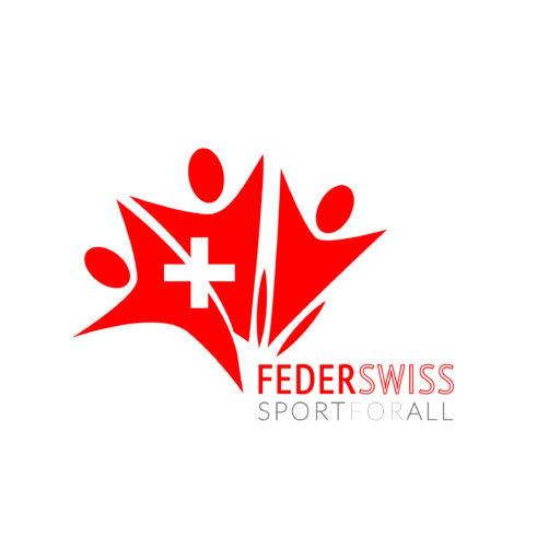 FederSwiss